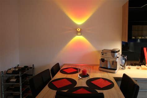 moderne möbel wohnzimmer 314 erlebe ein holzgesp 252 r im ess zimmer tischler nengel