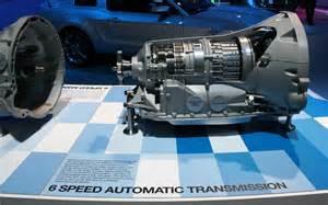 Ford 6r80 Transmission Problems Ford Raptor 2011 Transmission Problems Autos Post