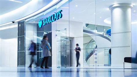 barclays bank in usa barclays increases lending in the uk