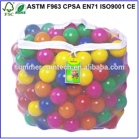 wholesale pits wholesale plastic pit balls for pool buy hollow