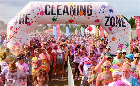 what to do when colors run in the wash the color run 2016 tutte le date in italia 3 09 a