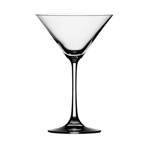 martini glass clip martini glasses clipart best