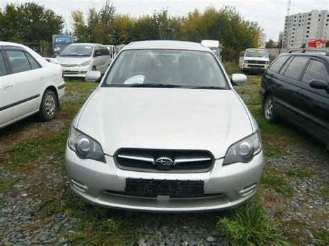 how cars run 2003 subaru legacy parking system used 2003 subaru legacy wagon photos 2000cc gasoline automatic for sale