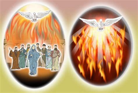 spirito consolatore l di dio supera ogni gt chi ama riceve il