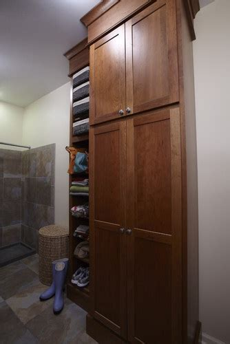 17 best images about dp laundry mud rooms showplace