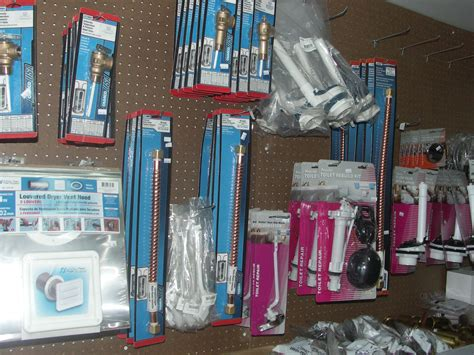 Wilson Plumbing Supplies by Wilson S Total Plumbing Services In Grand Cayman Cayman