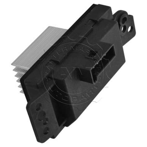 impala blower motor resistor blower motor and impala blower motor resistor