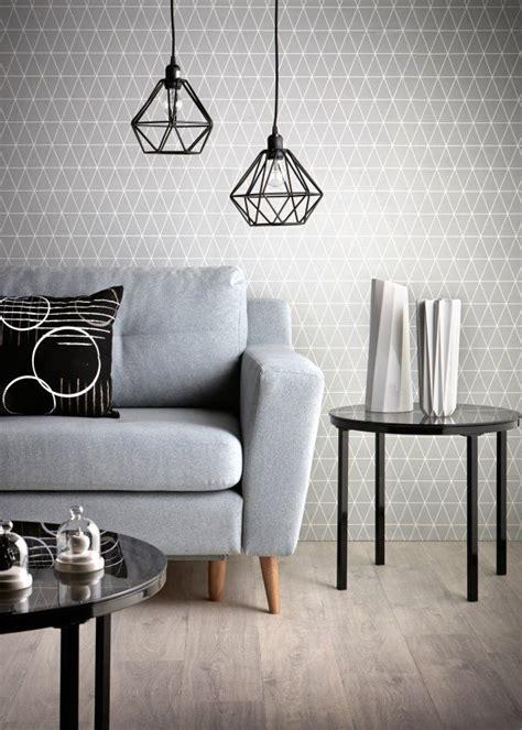 ideas  geometric wallpaper  pinterest