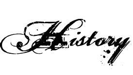 origin of the word history melbournegraffiti com australian graffiti