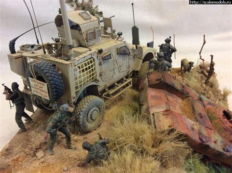 armorama british army infantry afghanistan by grant 1 35 m atv bagram district parwan province afghanistan
