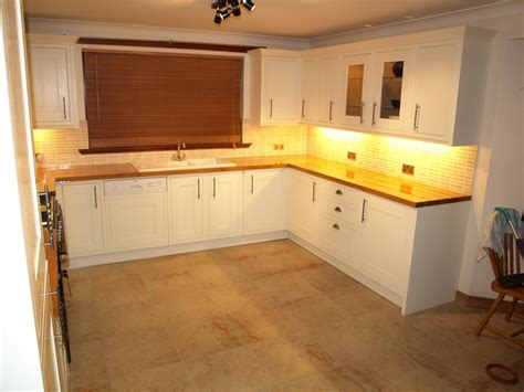 Kitchen Design Howdens by Nmg Installations 100 Feedback Kitchen Fitter In Stewarton