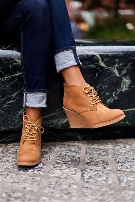 shoes wedges shoes wedges booties wedges beige
