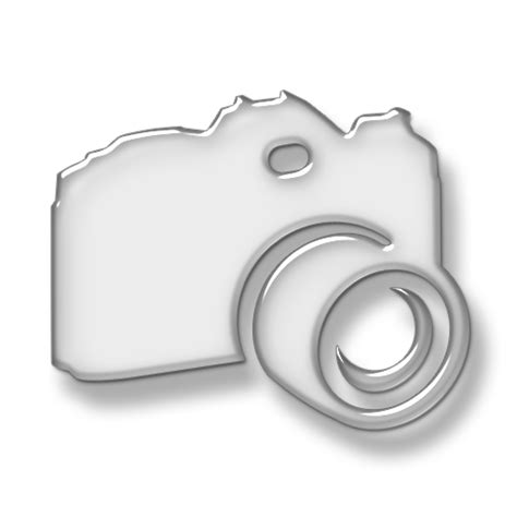 transparent wallpaper camera free download camera cameras icon 059432 187 icons etc