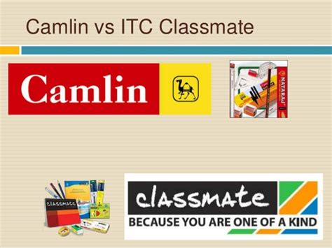 Pros And Cons Of Mba In India by Itc Classmate Vs Camlin Ads Indian Advertisements