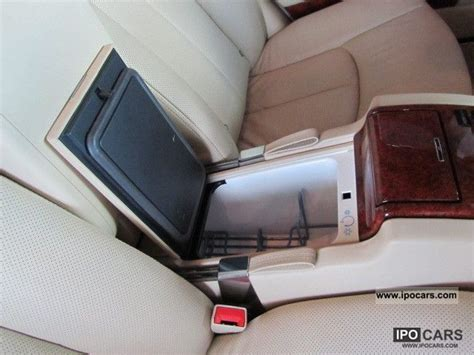 small engine service manuals 2011 maybach 57 instrument cluster service manual vacuum system install 2011 maybach 57 service manual vacuum system install