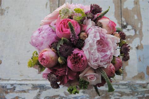 temporada de bodas de 2014 en mayula flores zaragoza