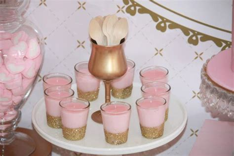 Minnie Mouse Home Decor by Kara S Party Ideas Pink Gold Royal Princess Party Planning