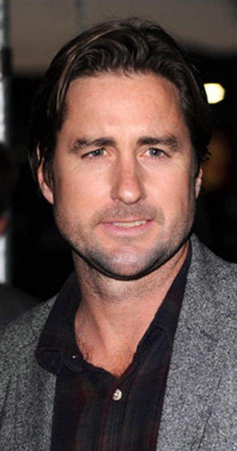 luke wilson voice actor 82 best sibling revelry images on pinterest faces