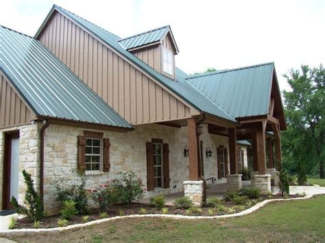 393 best hill country style homes images on