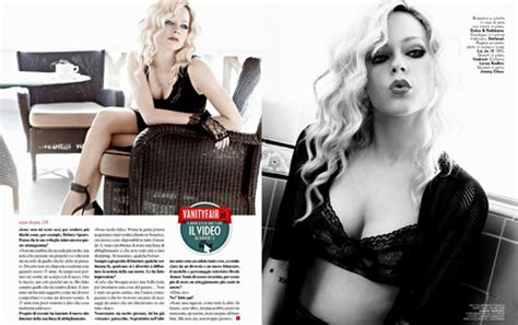 Avril Lavigne Does Day Magazine by Avril Lavigne Does Vanity Fair New Interviews