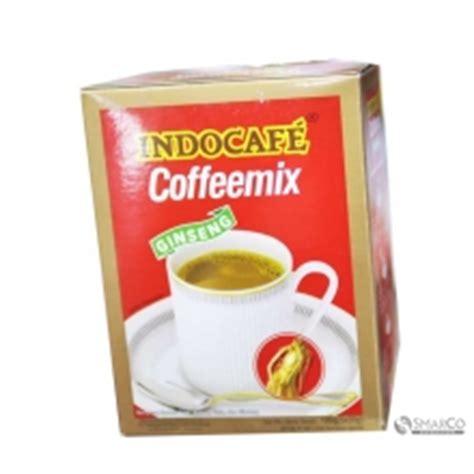 Original Kopi Gayo 240 Gr daftar produk breakfast jam kopi teh cereal muesli oats superstore the smart choice