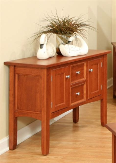 garnet hill cabinet sofa table ohio hardword upholstered furniture