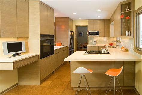 kitchen remodel 101 stunning ideas for your kitchen design kitchen remodel 101 stunning ideas for your kitchen design