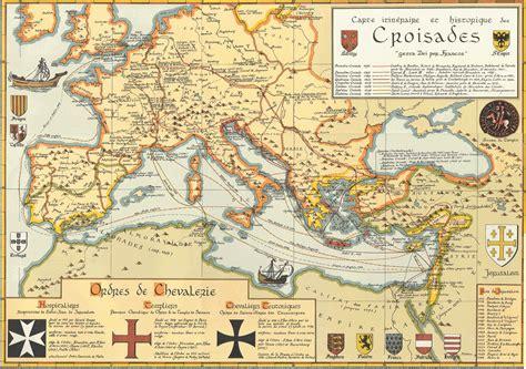 la cruzada del ocano 8490602638 upapo ed igreja no apogeu da idade m 233 dia hist 243 ria da igreja iv