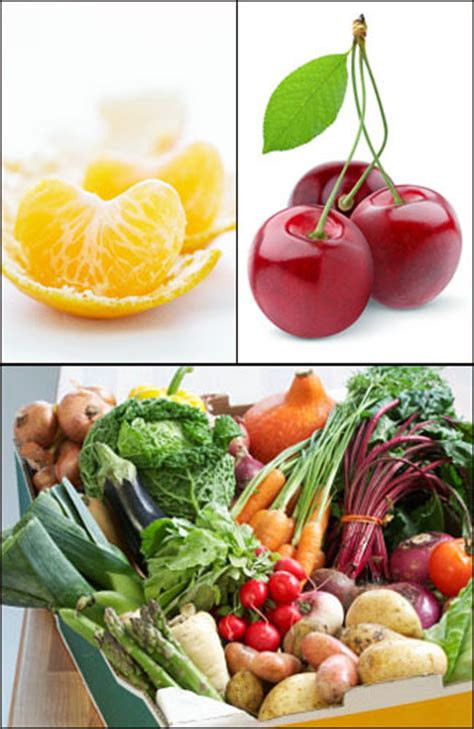 makanan ringan yang membuat gemuk 6 makanan yang tidak bikin gemuk saat disantap malam hari