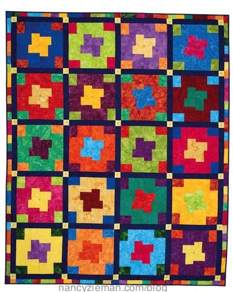 Sewing With Nancy Quilts by 2209 Best Images About Sewing With Nancy On