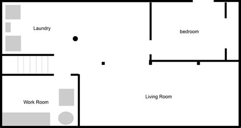 Basement Floor Plan Fresh Basement Floor Plans Canada 9626