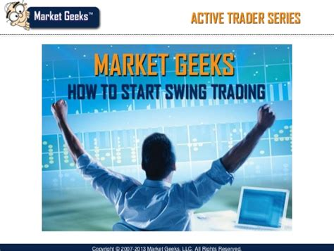how to get started in swinging how to start swing trading