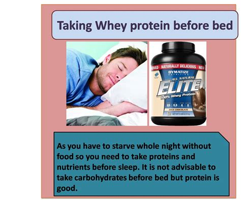 Whey Protein Intake Schedule Khelmart Org It S All About Sports