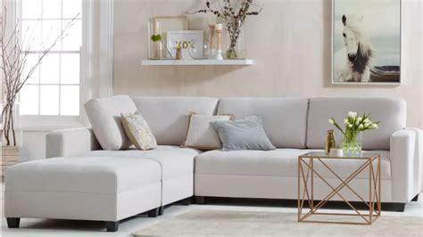 domayne sofa sale domayne sofas reviews refil sofa