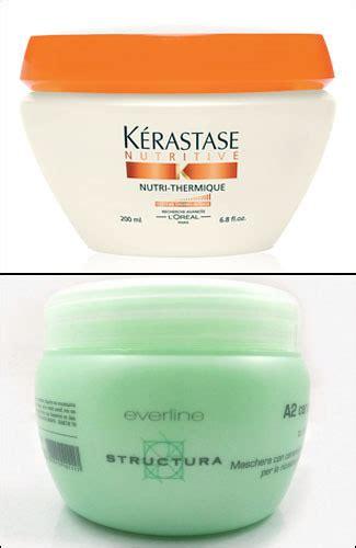 Shoo Kerastase Untuk Rambut Rontok rekomendasi 7 produk untuk perawatan creambath di rumah