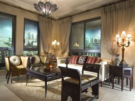 stunning moroccan living room furniture and royal 1280x800 10 morocco inspired interior design ideas https