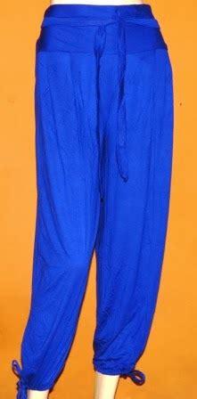 Tali Jemuran Baju Handuk Celana 5 Meter Tali Tambang Stainless celana kulot tali ck194 grosir baju muslim murah tanah abang