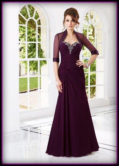 hermosos modelos de vestidos para fiestas especiales