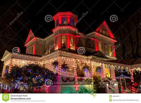 oregon lights lights in portland oregon 28 images lights