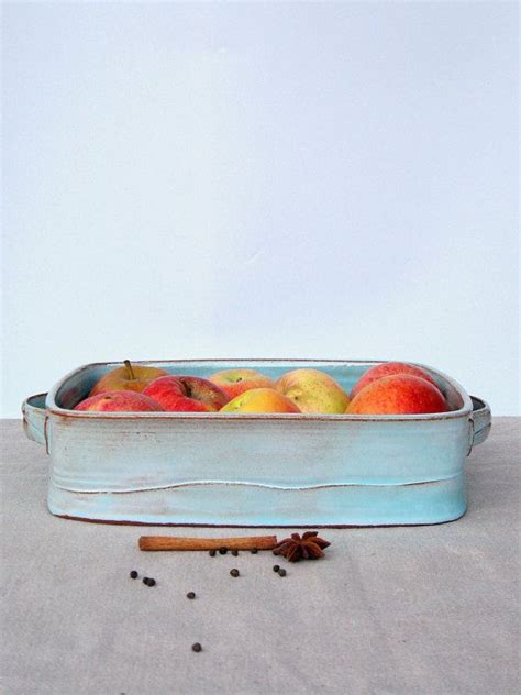 Dishwasher Lasagna It Or It by 25 Melhores Ideias De Pintura Em Panelas De Barro No