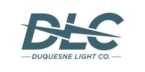 Duquene Light by Dqe Communications Fiber Optic Network Services