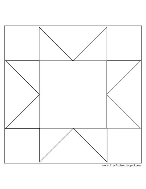 quilt coloring pages printable free coloring pages of quilt blocks