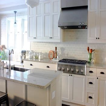 river white granite white cabinets backsplash ideas river white granite countertops design ideas