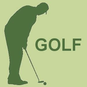 golf apk golf olympics calculation apk for iphone android apk apps for iphone iphone