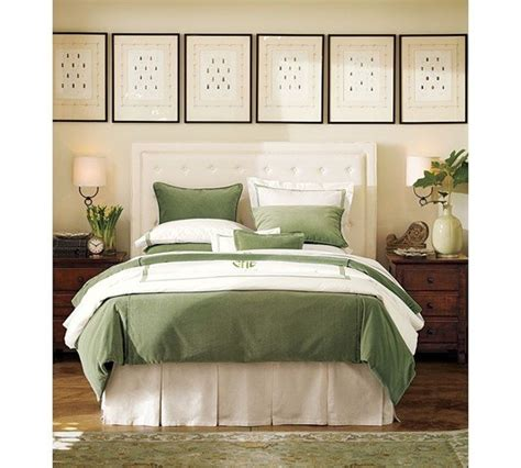 Centsational Headboard by More On Upholstered Headboards Centsational Style