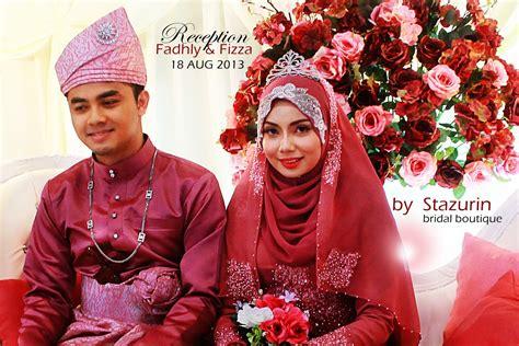 New Sanggul Wedding pilihan gaya rambut pengantin wedding newhairstylesformen2014