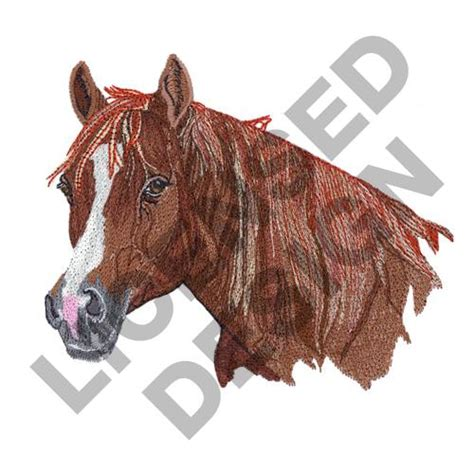 embroidery design horse quarter horse embroidery designs machine embroidery