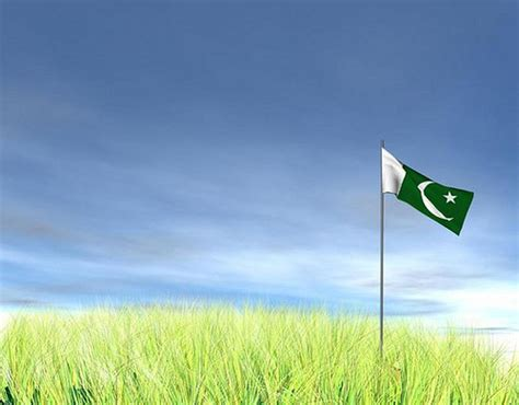 wallpaper for walls in peshawar politics and news of pakistan pakistan flag history and