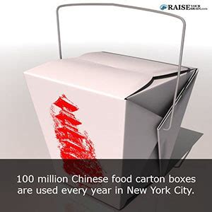 100 million years of food what our ancestors ate and why it matters today books 19 new york facts raise your brain