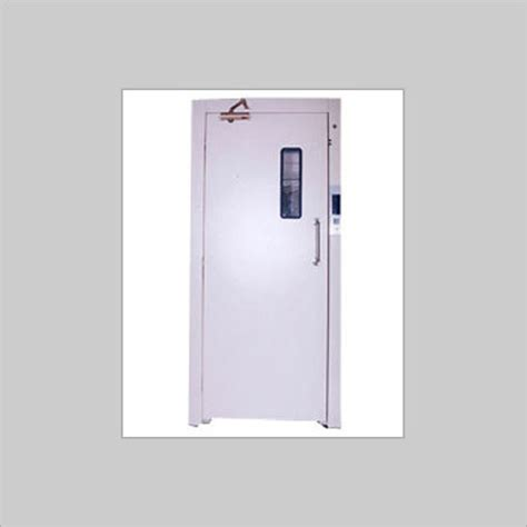 elevator swing doors swing door elevator images